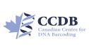 logo_ccdb