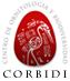 logo_corbidi