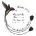 logo_mhn