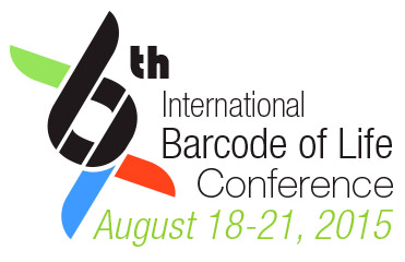 6th International Conference
